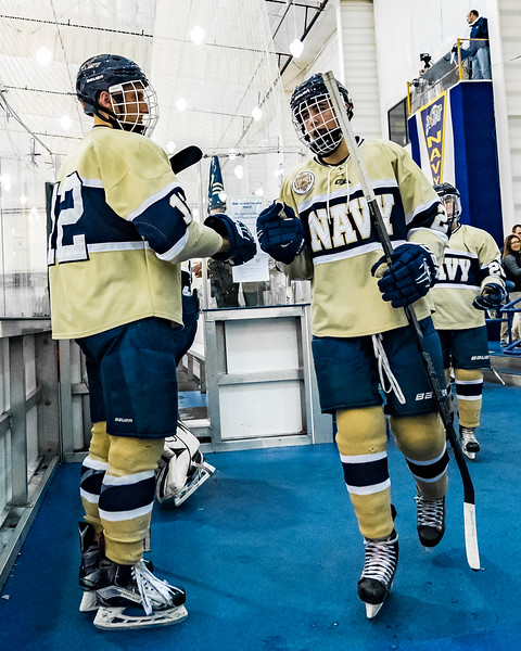 2017-02-10-NAVY-Hockey-CPT-vs-UofMD (169).jpg