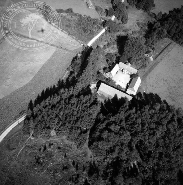 Dragesholm area | EE.1841