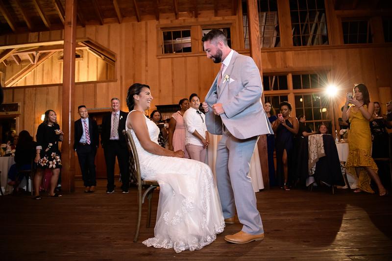 Neelam_and_Matt_Nestldown_Wedding-2043.jpg