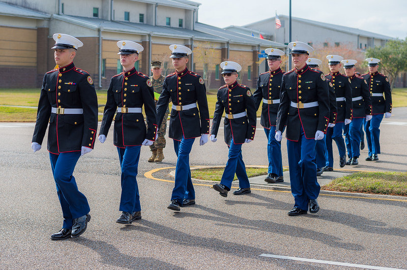 DSHS ROTC ,December 07, 2019,-30.jpg