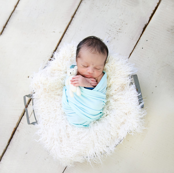 newport_babies_photography_newborn-6664.jpg