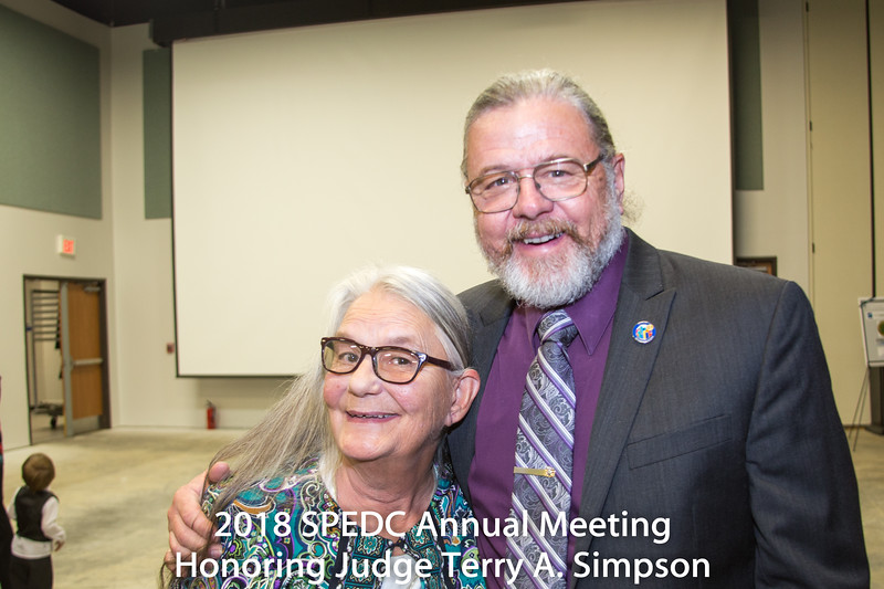 SPEDC 2018-1084.jpg
