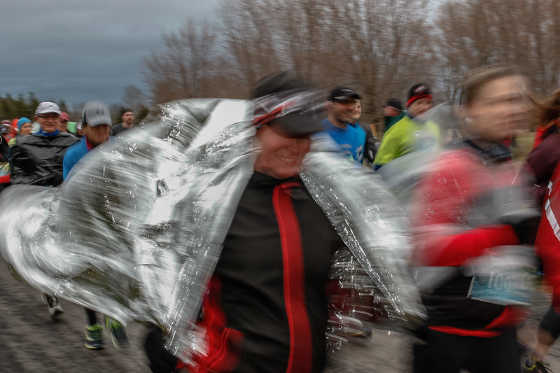 St-Law Marathon-2019-31.jpg