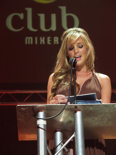 Awards 2007-128.JPG