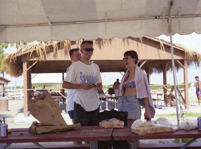 1996 06 08 - Party at Base Beach 070.jpg