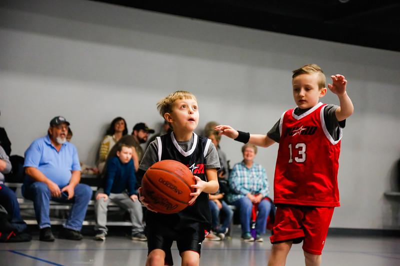 Upward Action Shots K-4th grade (583).jpg