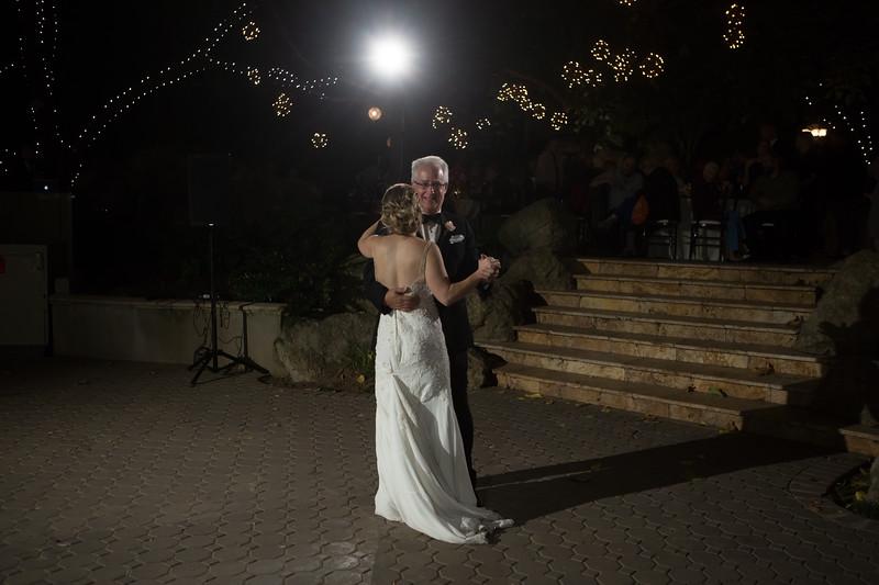 Hofman Wedding-818.jpg
