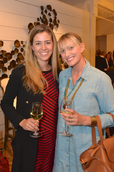 Denise Maloney and Erin King - 2016-02-24 at 17-49-29.jpg