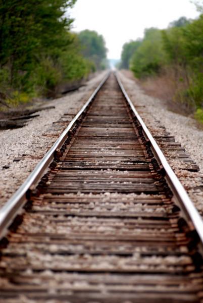 Rail Tracks.jpg