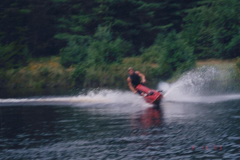 2003_August_Jet-Skis_0024.jpg