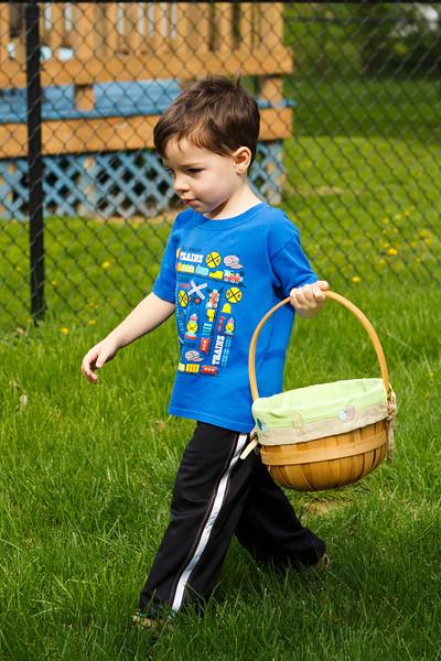 Harmony Easter Egg Hunt 4-1-12 (23 of 47).jpg