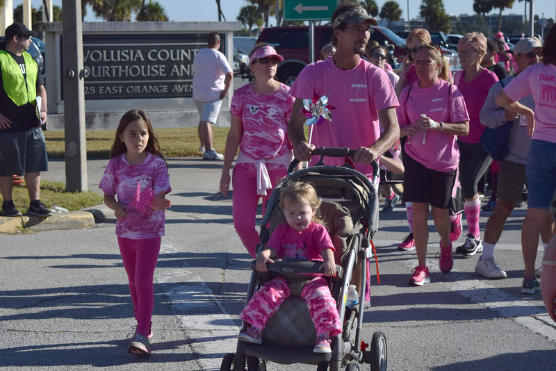 2014 Making Strides Against Breast Cancer in Daytona Beach (238).JPG
