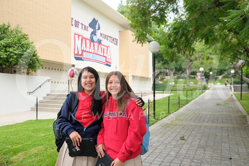 1 Isabella Madrid and Rebecca Wolyn.jpg