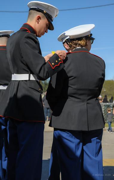 DSHS ROTC ,January 25, 2020,-101.jpg