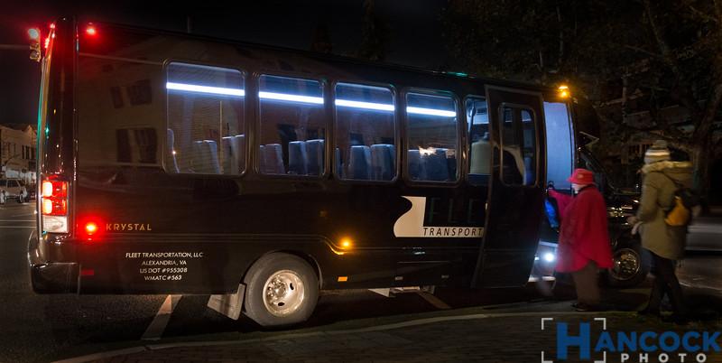 Candelight tour-216.jpg