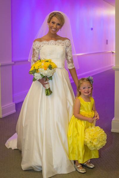 Wedding - Thomas Garza Photography-250.jpg