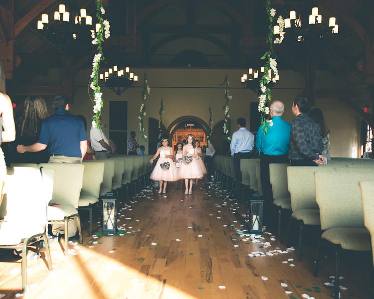 Benton Wedding 082.jpg