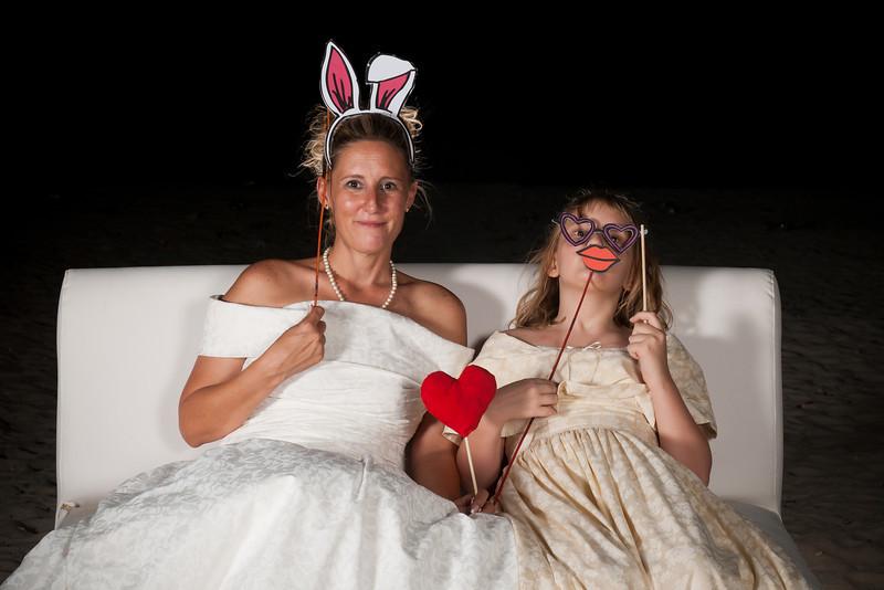 Wedding_1831.jpg