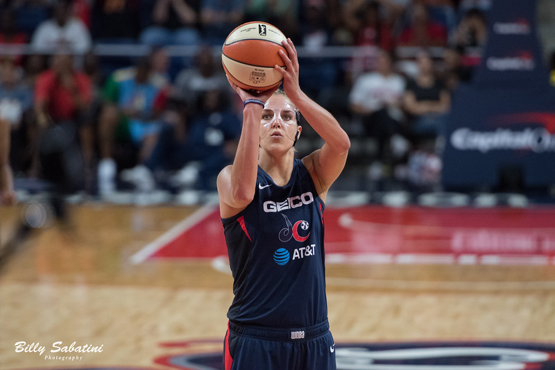20190814 Mystics vs. Seattle 789.jpg