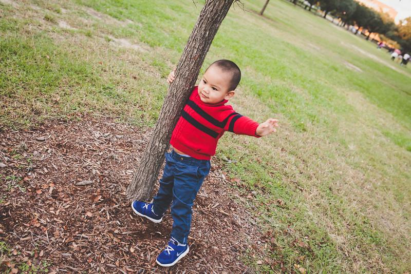 houston-children-photography-23.jpg