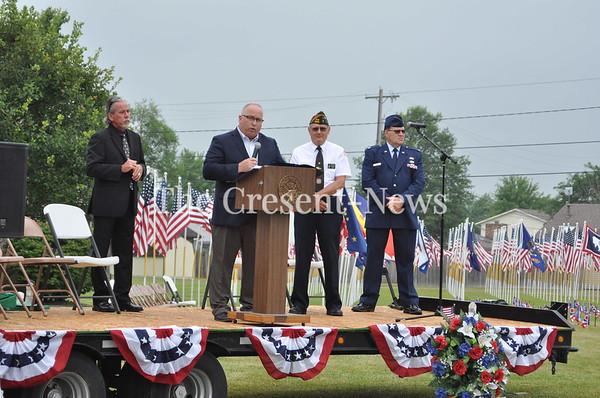 07-21-18 NEWS Ohio Flags of Honor