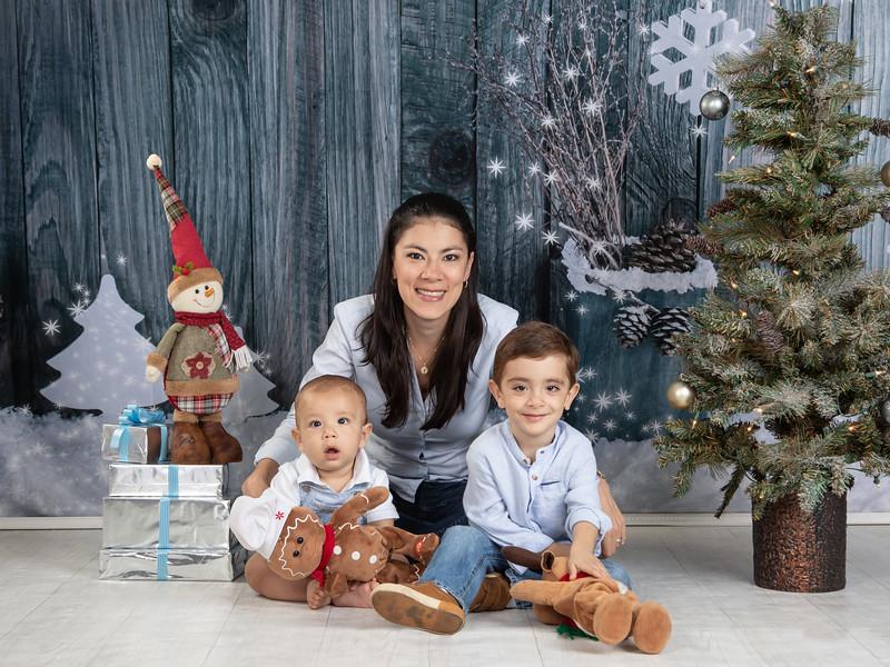2019.11.16 - Navidad Idania (5).jpg