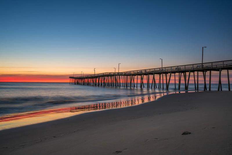 Things-to-do-in-virginia-beach-1.jpg