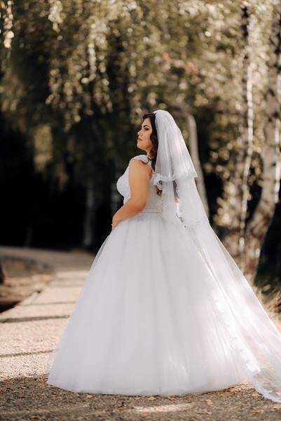 After wedding-152.jpg