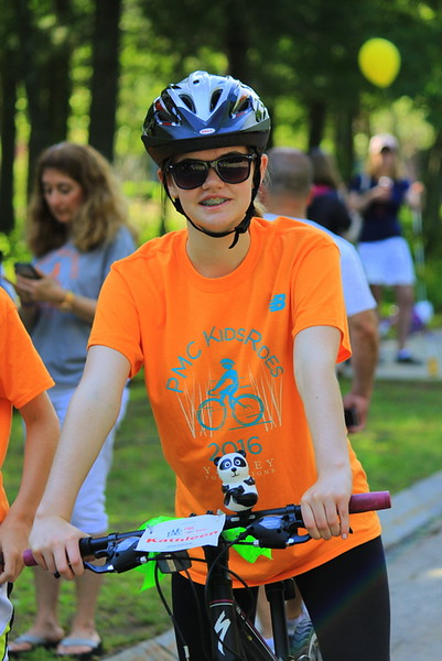 PMC Franklin Kids Ride 2016 (24).JPG