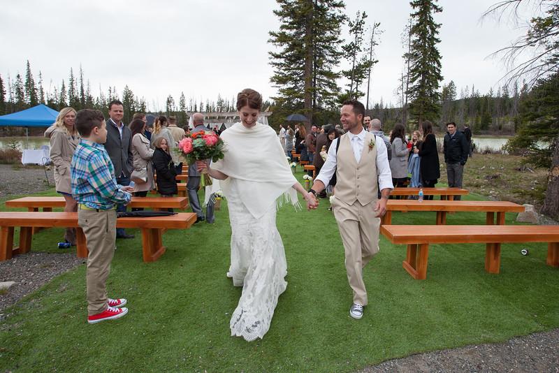 G&D Wedding Ceremony 2-59.jpg