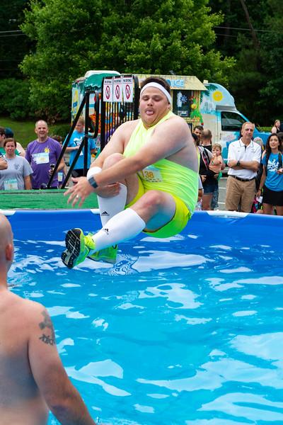 Special-Olympics-2019-Summer-Games-700.jpg