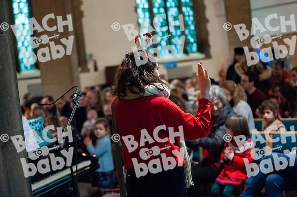 ©Bach to Baby 2019_Laura Woodrow_Southfields_2019-17-12_ 3.jpg