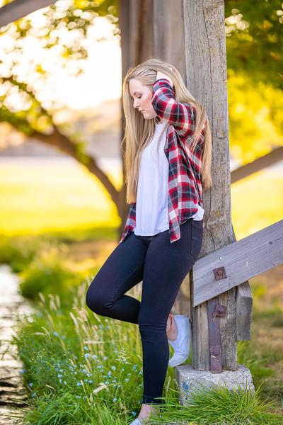 Megan Alldredge-86.jpg