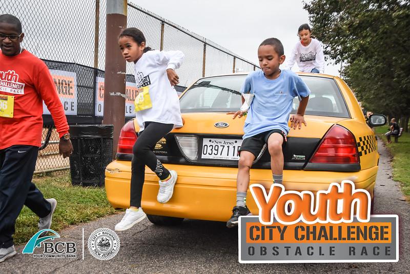 YouthCityChallenge2017-1171.jpg