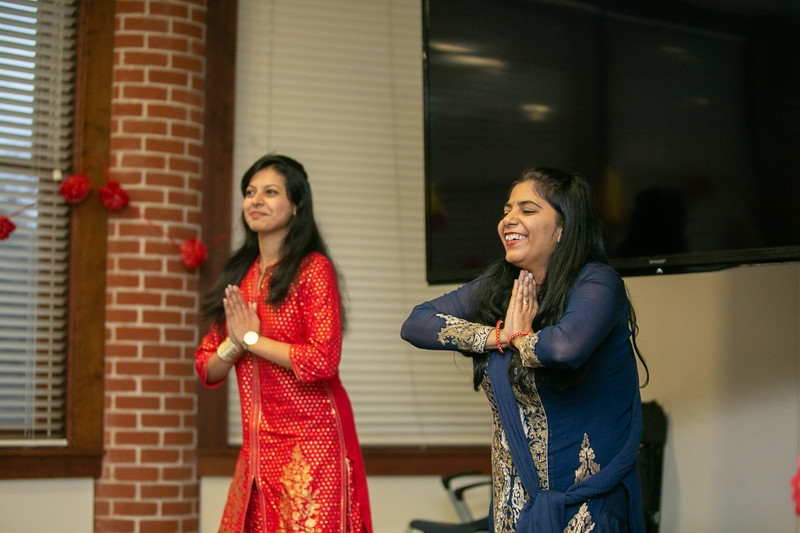 Diwali Celebration-2702.jpg