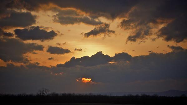 Skies365
