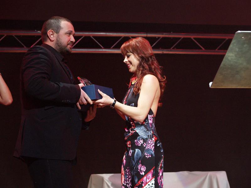 Awards 2007-328.JPG