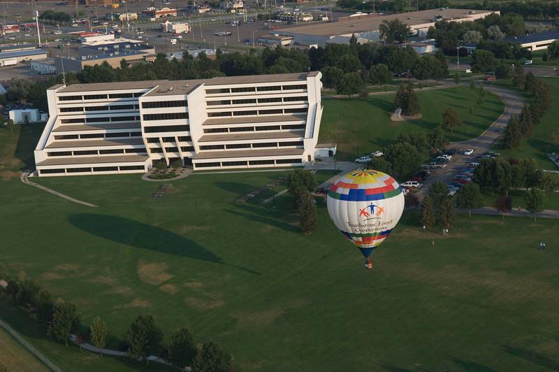 Touchstone Balloon BOD C2863-1385.jpg