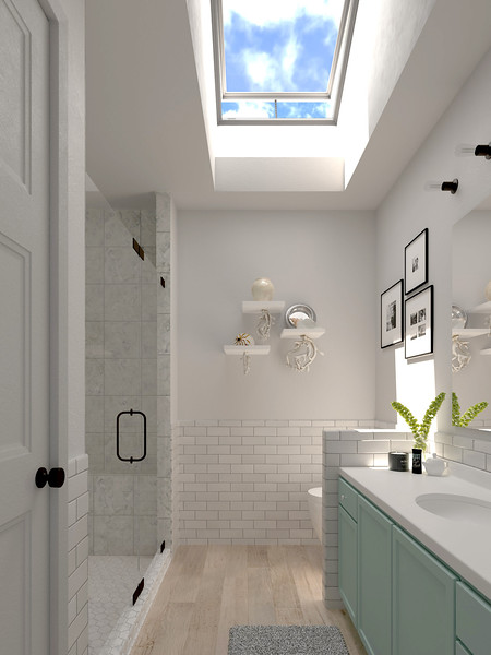 velux-gallery-bathroom-128.jpg