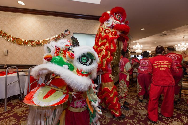 china_new_year_renaissance_61.jpg