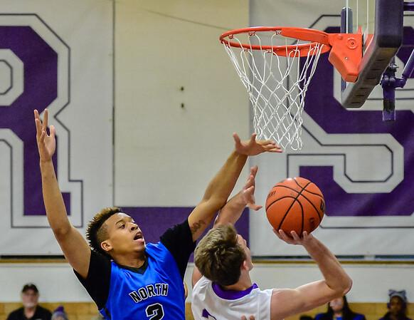 Paschal, Boys, Varsity, 01-27-15, Basketball (7 of 147)