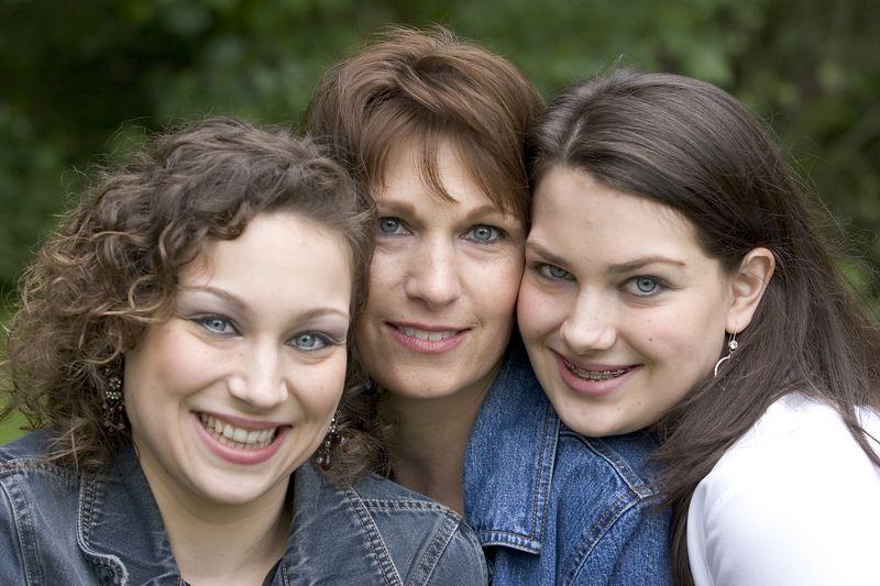 Family_T054.jpg