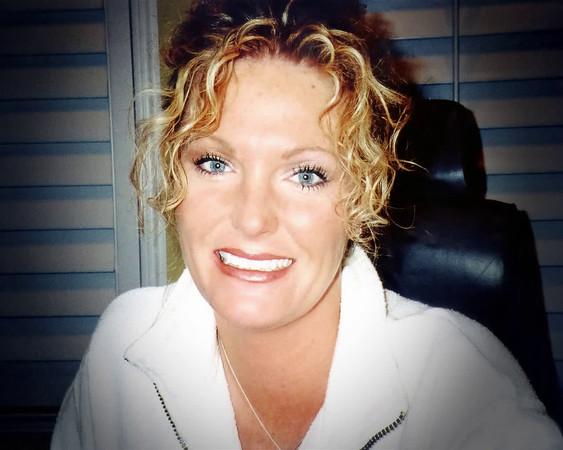 Lisa Varga 40th Birthday Celebration