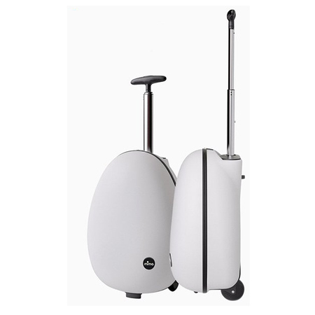 mima_accessory_ovi_trolley_white_handle_height.jpg