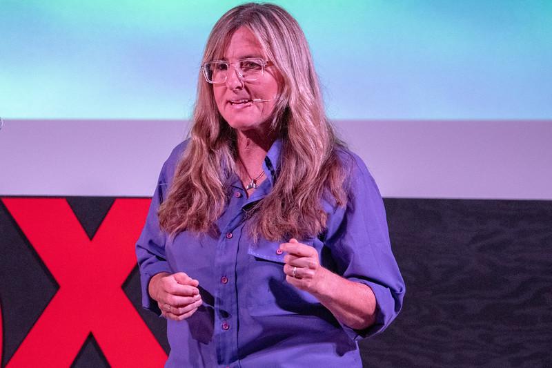 TEDx PTown Performancel Day-94.jpg