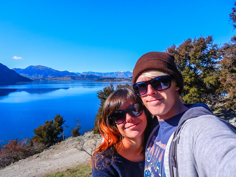 Us - Wanaka Lake, New Zealand.jpg