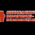 american-academy-of-otolaryngology-logo.jpg.png