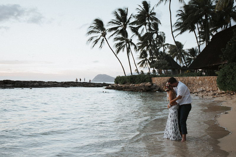 surpriseweddingproposalhawaii.jpg