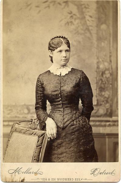 DATE Jeanne's Maternal Grandmother Houghton.jpg