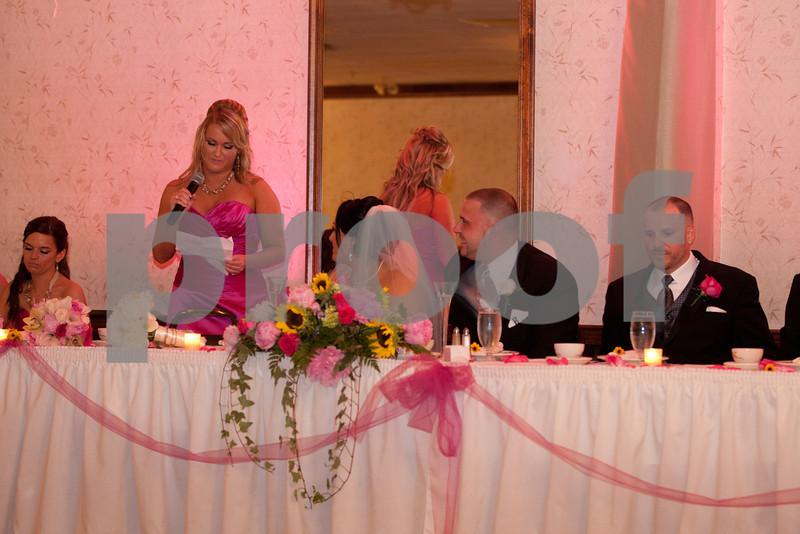 Mizioch Wedding-704.jpg